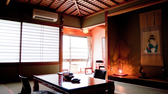Five Tips to Make Your Stay In Japan a Blissfull Experience images
