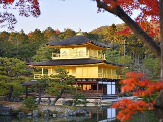 A Kyoto for your Perusal: Off the Beaten Track with Deep Japan images