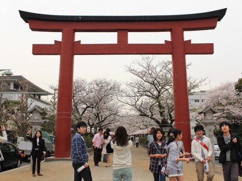 Going to Kamakura, Japan? My experience for you!:) images