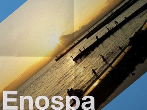 Enospa in Enoshima images