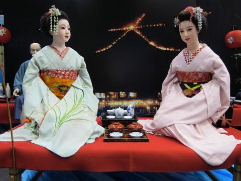 Kansai Kyoto ben (Kansai Kyoto dialect) images