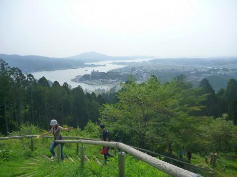 Adventures in Kesennuma images