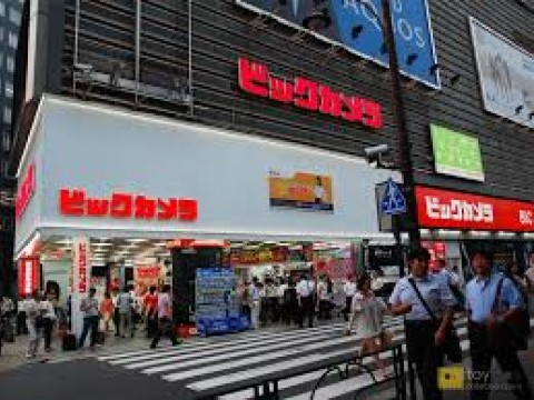 How to Negotiate Cheaper Prices for Japanese Products? images