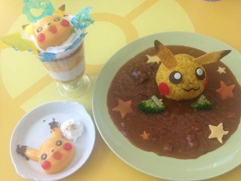 Japanese Themed Cafés images