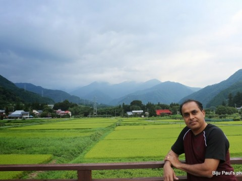 Japan Bible Home - Perfect Getaway place from Tokyo! images