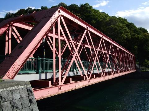 Lake Shikotsu in Hokkaido images