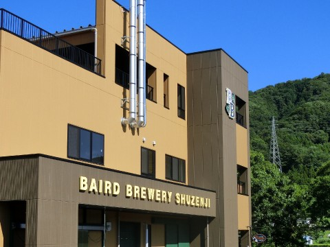 A Must Do Japanese Craft Beer Tour images