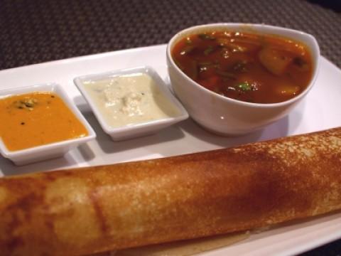 Jain, Halal, Vegan, Vegetarian? Welcome to Swagat Tokyo! images