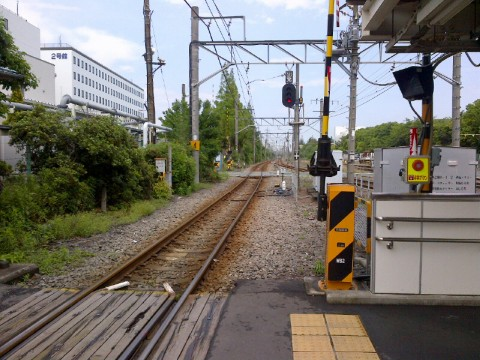 Ride Local Trains for an Different and Deeper View of Japan images