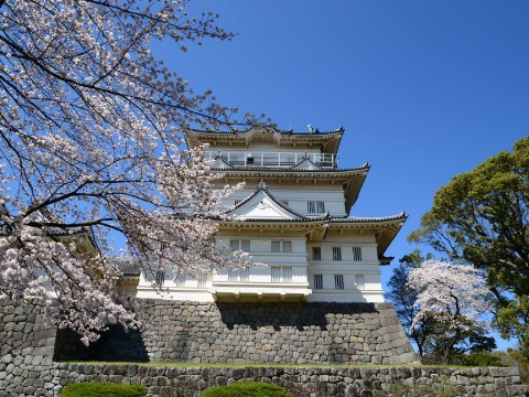 Only 35 minutes from Tokyo and 15 minutes from Hakone! - Experience historical Japan! images