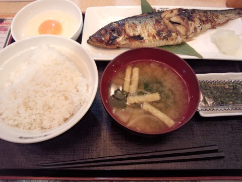 """Teishoku"" is a nostalgic homemade meal for Japanese. images"
