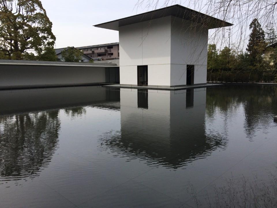 Suzuki Museum