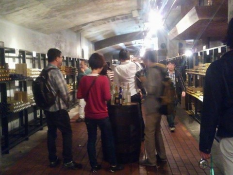 Have you ever experienced Japanese wine? Let's find your favorite one! images