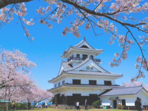Chiba Prefecture - Where Tokyoites like to escape the busy city images