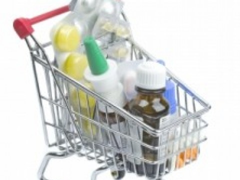 Top Five Most Purchased OTC Drugs by Visitors in Japan images