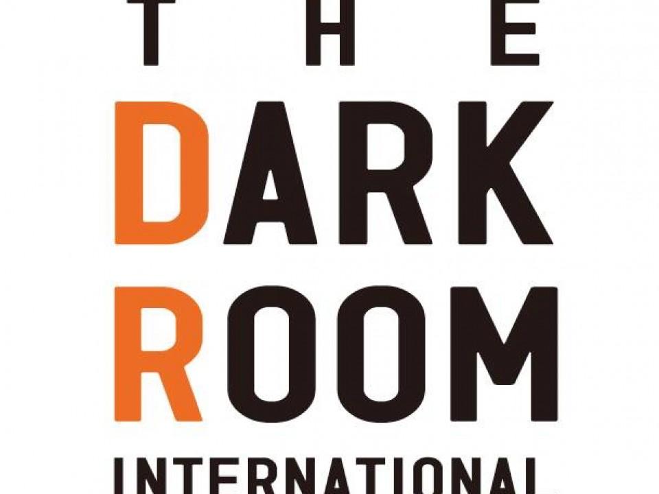 Dark Room International