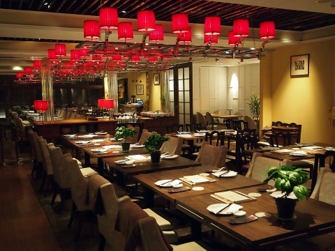 Vietnamese Dining in the Heart of Roppongi images