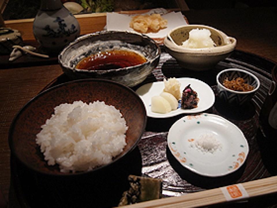 motoyoshi-1120.com