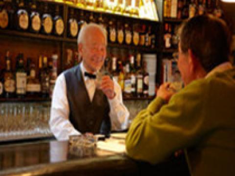 """Pub Restaurant """"APOLLO"""" images"""