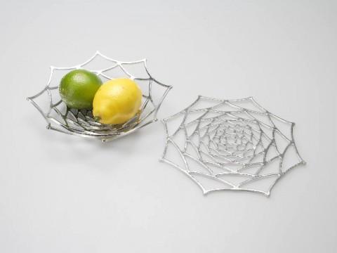 NOUSAKU: Flexible ware? Great Japanese Craftmanship images