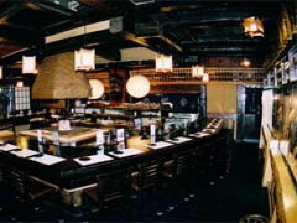 Okajoki Counter