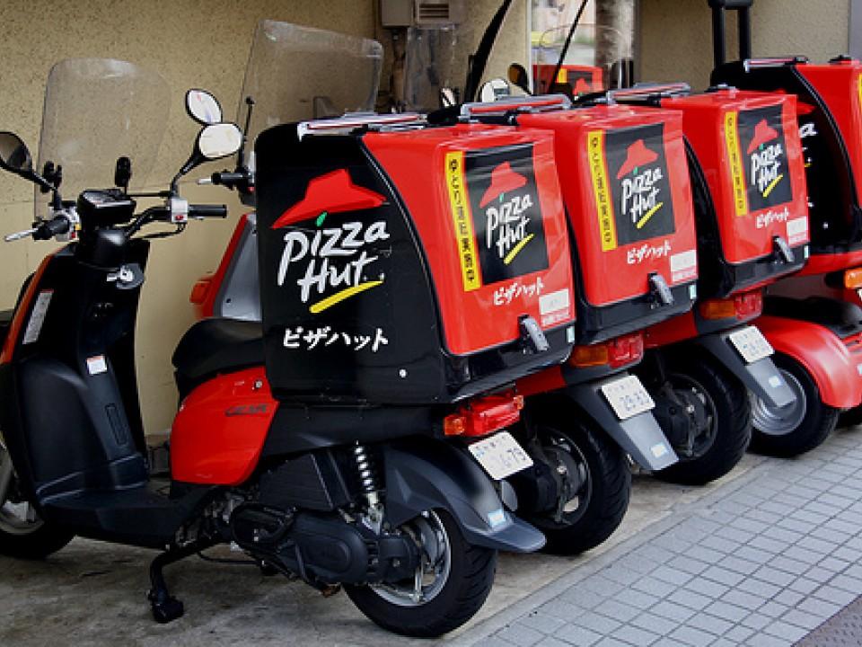 www.japanstyle.info