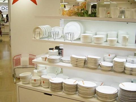 Tips on Japanese 100 Yen shops (Top 3 Best Buy & Worst Buy) images