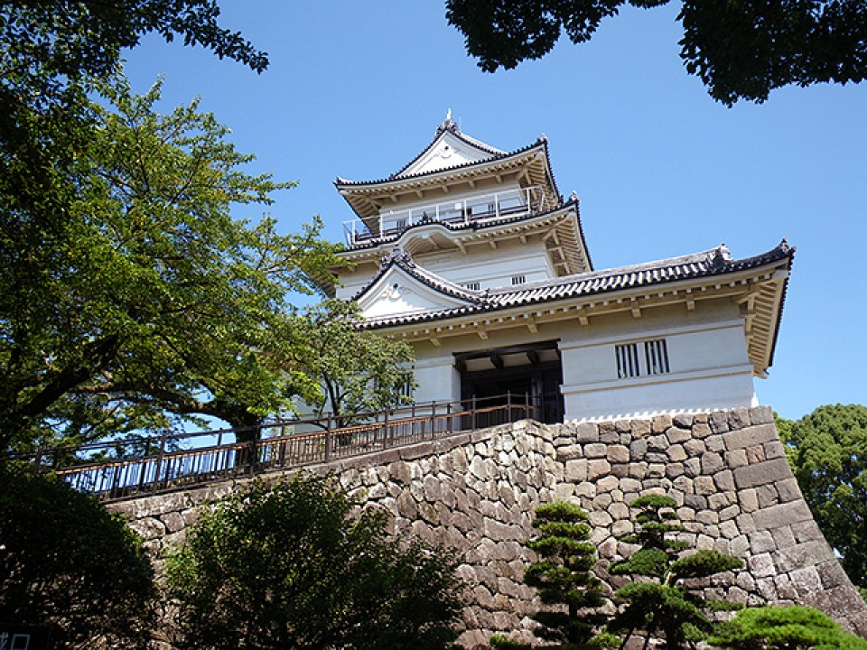 http://www.city.odawara.kanagawa.jp/