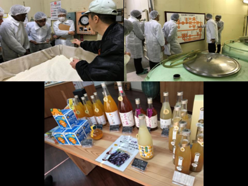 Eikoo Brewery