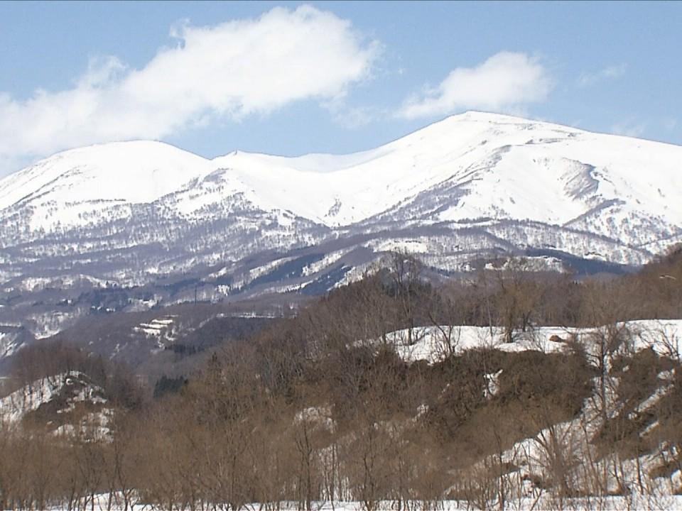 Incredible Yamagata