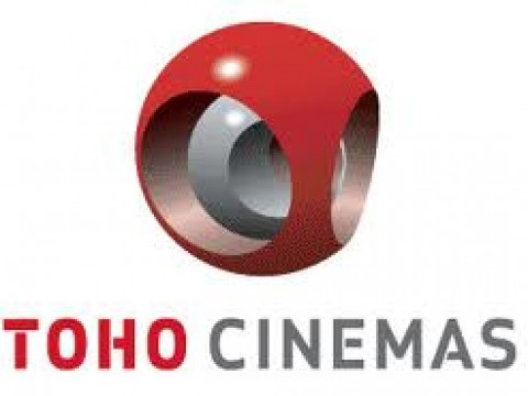 Toho Theaters images