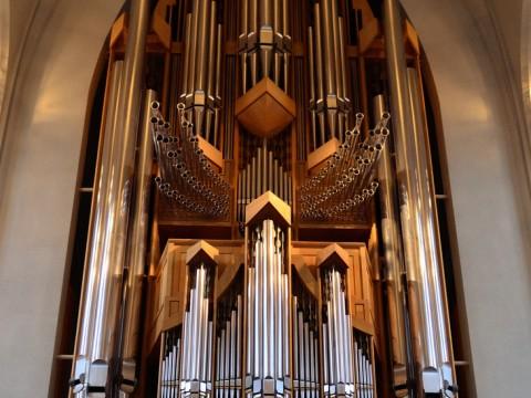 Classical music at Minato Mirai Hall images
