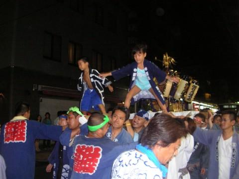 Matsuri (Festivals) images