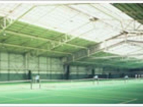 Good Tennis Courts available in Shinagawa, and Ariake. images