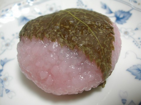 Mochi - different experiences with different flavors images