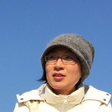 YumikoH image