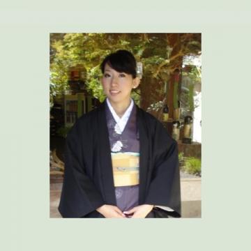 LoveJapanChika image