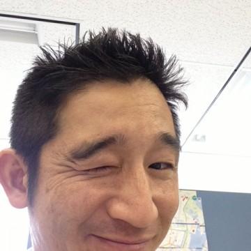 Nakafumi image