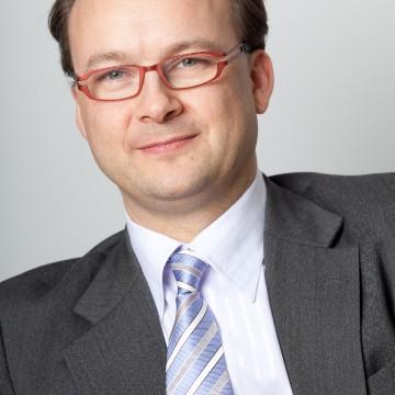 Nicolas image