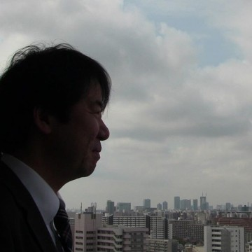 Takerobo image