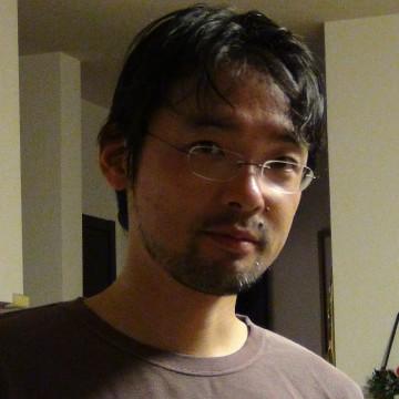 Masa image