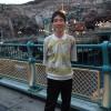 yumin image