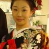 makiko715 image