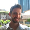 Nico image