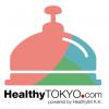 HealthyTokyo.com image