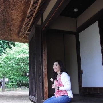 TomokoI image