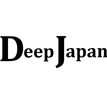 DeepJapan image
