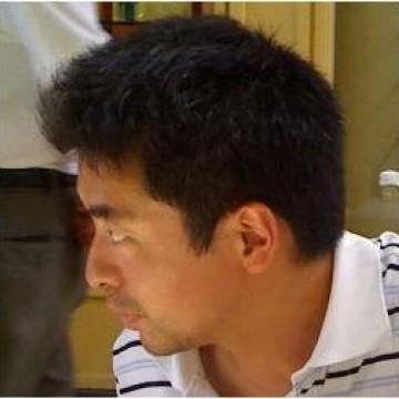 yiino image