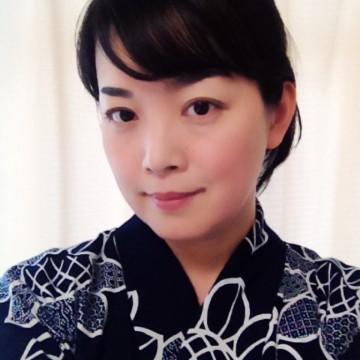sushiyanotsuma image
