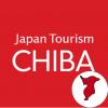 CHIBA-KUN image